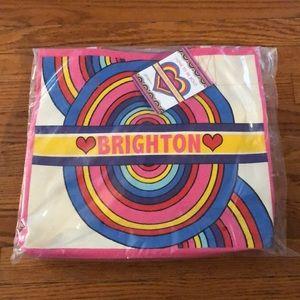 Brighton Love Tote